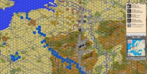 France_1940_Mid_Level