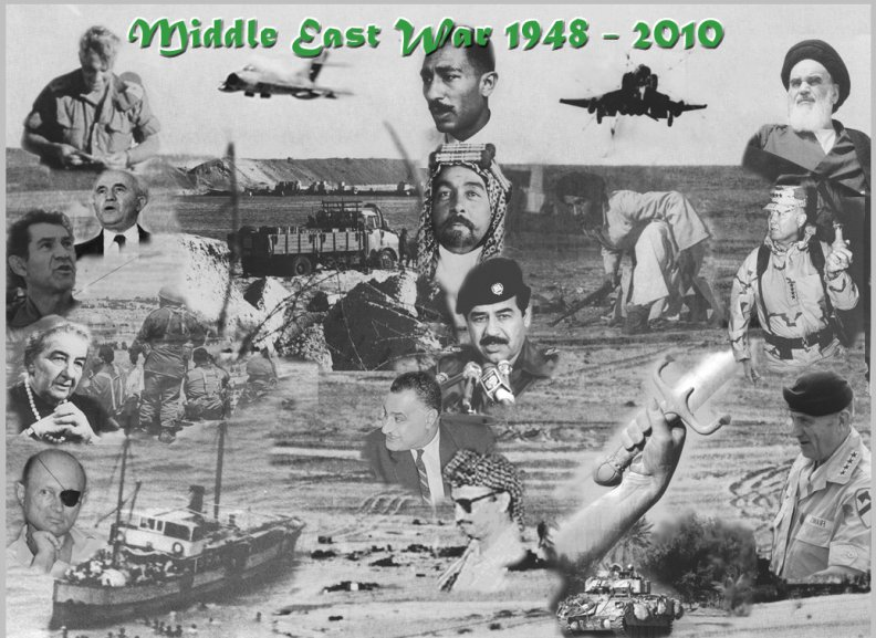 Middle_East_War_Screen_One