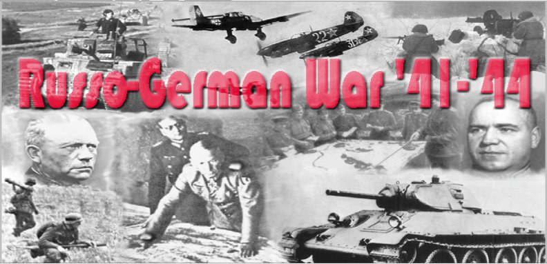 Russo_German_War_Screen_One